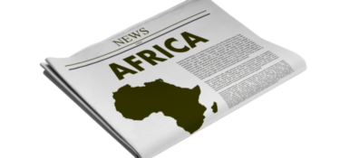 Newspaper+-+Africa+(FILEminimizer)