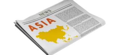 Newspaper+-+Asia+(FILEminimizer)