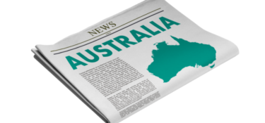 Newspaper+-+Australia+(FILEminimizer)