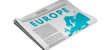 Newspaper+-+Europe+(FILEminimizer)