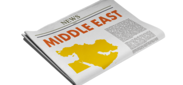 Newspaper+-+Middle+East+(FILEminimizer)