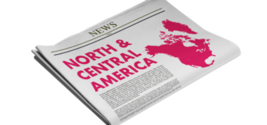 Newspaper+-+North+&+Central+America+(FILEminimizer)