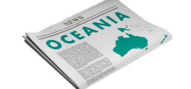 Newspaper+-+Oceania+(FILEminimizer)