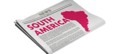 Newspaper+-+South+America+(FILEminimizer)