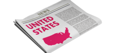 Newspaper+-+United+States+(FILEminimizer)